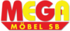 Mega Möbel SB Angebote