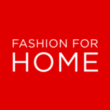 fashion4home