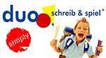simply shop in den Gohlis-Arkaden PB Warenhandelsgesellschaft mbH