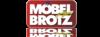 Möbel Brotz Angebote