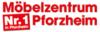 Möbelzentrum Pforzheim
