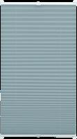 Gardinia Plissee »Easyfix« mit 2 Bedienschienen, 50x130 cm schiefer