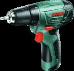 Bosch Akku-Bohrschrauber »PSR 10,8 Li«