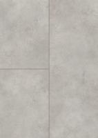 Schöner Wohnen Wandpaneele »Style Collection« Beton 1280x182x10 mm