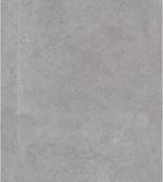 Parador Vinylboden »Basic 4.3« Beton Grau