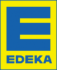 EDEKA Hollage
