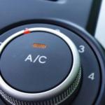 Klimaanlagen-Funktionsprüfung