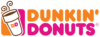 Dunkin' Donuts Angebote