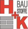 H + K Baustoffe Angebote