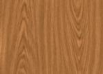 Klebefolie Holzoptik »Oak Hell«, 45x200 cm