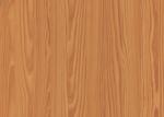 Klebefolie Holzoptik »Landhauskiefer«, 45x200 cm