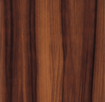 Klebefolie Holzoptik »Nocciola«, 45x200 cm