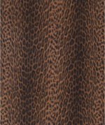 Klebefolie »Afrika«, 45x200 cm