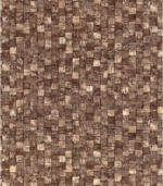 Klebefolie »Aragon«, 45x200 cm