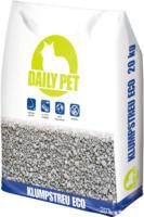 Daily Pet Katzenstreu »Eco«, 20 kg