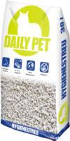 Daily Pet Katzenstreu »Hygiene«, 30 l