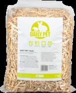 Daily Pet Stroh, 1 kg
