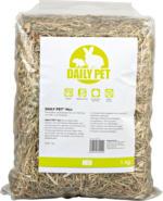 Daily Pet Heu, 1 kg