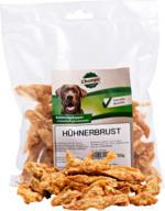 Champs Hundesnack »Hühnerbrust«, 250 g