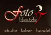 Foto-Lifestyle