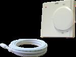 Thermostat »Standard«, für Top-Therm