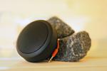 Karibu Sauna Boxen für Iphone, Bluetooth