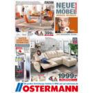 Möbel Ostermann