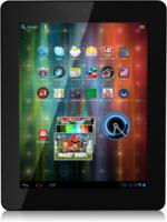 Prestigio MultiPad Ultra Duo 8.0 schwarz, 20,3cm, 8GB, vom Fachhändler, NEU/ OVP