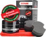 SONAX 211200 PremiumClass CarnaubaCare 200 ml