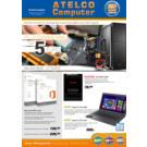 ATELCO Computer