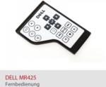 DELL MR425 Fernbedienung