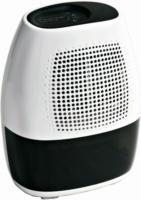 Luftentfeuchter »Comfee MD-10 Liter«