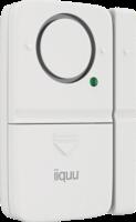 Fenster/Tür Alarm »iiquu« Laute Sirene mit 120dB