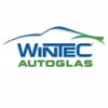 Wintec Autoglas Neubert GmbH Angebote