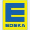 EDEKA Kubitzky