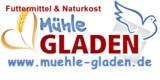 Mühle Gladen Futtermittel & Naturkost