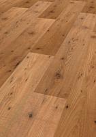 Specht Laminatboden »CLASSIC« Pine