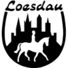 Loesdau Pferdesport