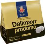 Dallmayr Prodomo 112g, 16 Pads