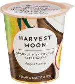Bio-Kokosmilch-Joghurt