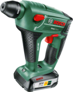 Bosch Akku-Bohrhammer »Uneo Maxx«, 1 Akku