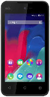 Smartphones - Wiko Sunset 2 8 GB Weiss Dual SIM