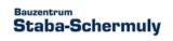 Staba Schermuly GmbH & Co.KG NDL. Staba-Wieland