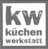 kw Küchen