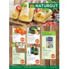 NATURGUT Bio Supermarkt