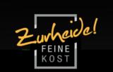 Frischecenter Zurheide