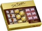 Die Besten von Ferrero Classic 269g
