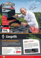 Grills 2016