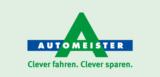 Autohaus Jürgen Krissler