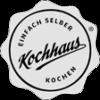 Kochhaus Filialen in Berlin